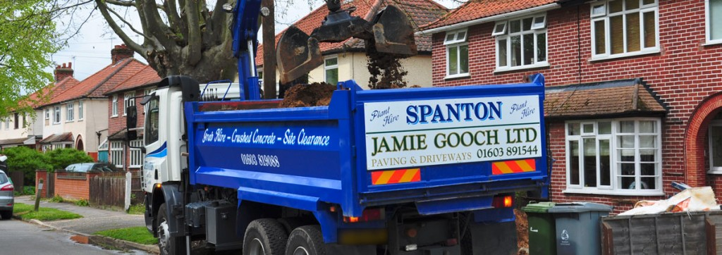 grab-lorry-services-norwich-norfolk